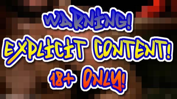 www.bigtithooer.com