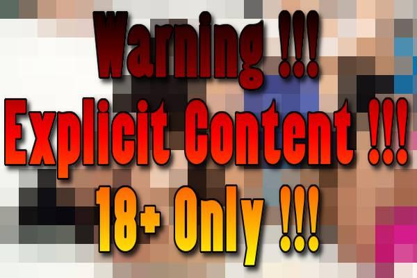 www.cjtnuncut.com