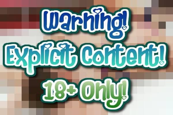 www.comicsadtabase.com