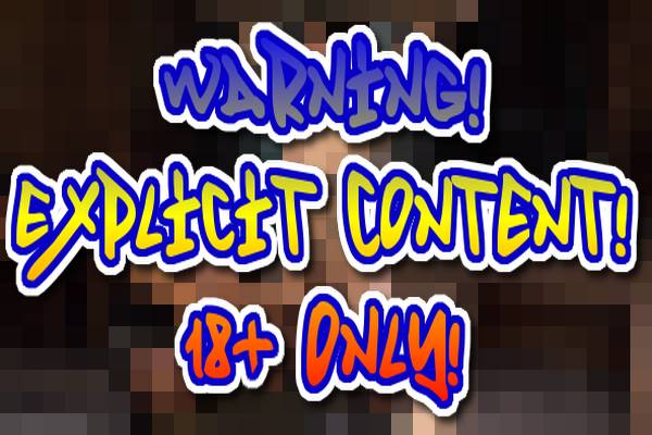 www.planetbitc.com